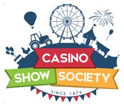 Casino-Show-Society-(174x150)RWBG