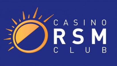 casino rsm youth club